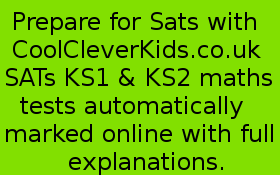 Satspapers org uk Free Past Sats papers for KS1, KS2 & KS3